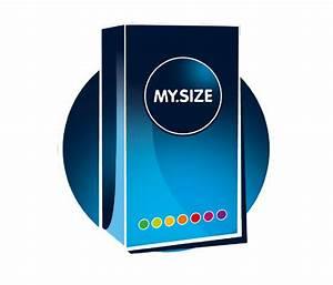 My Size Kaufen : messen mit dem kondom guide deine kondomgr e my size kondome ~ A.2002-acura-tl-radio.info Haus und Dekorationen