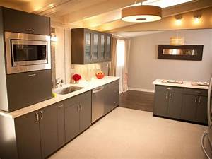 ideas paint kitchen cabinets with under cabinet microwave With kitchen colors with white cabinets with drum stickers