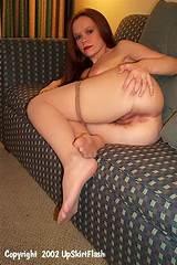 Naked amateurs pantyhose fucking