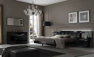 Luxury master bedroom decorating ideas bedroom photo for Luxurious master bedroom decorating ideas 2012