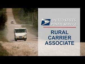 Rural Carrier Salary Chart 2017 Rural Carrier Pay Chart Chart Designs Template