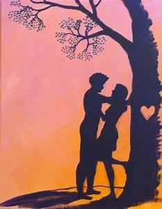 Video X Couple : best 25 romantic paintings ideas on pinterest woman painting michael art and romantic ~ Medecine-chirurgie-esthetiques.com Avis de Voitures