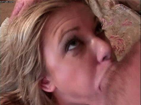 Messy Girls Throating Many Cocks After School