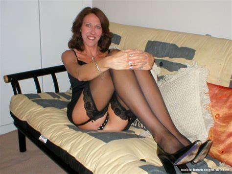 Tiny Chick Pantyhose In Sneakers Images