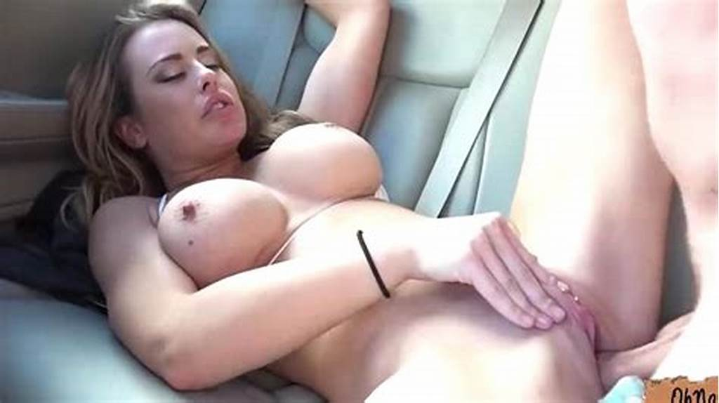 #Corina #Blakes #Exposes #Her #Pierced #Vagina #And #Gets #Sexed #By