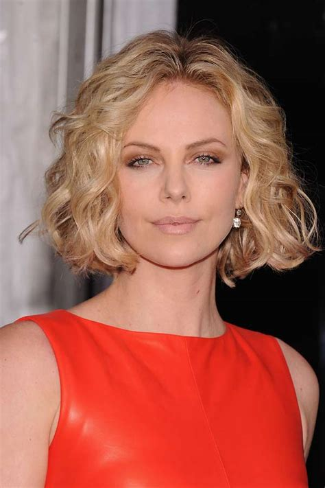 long bob hairstyle for women with long faces Women