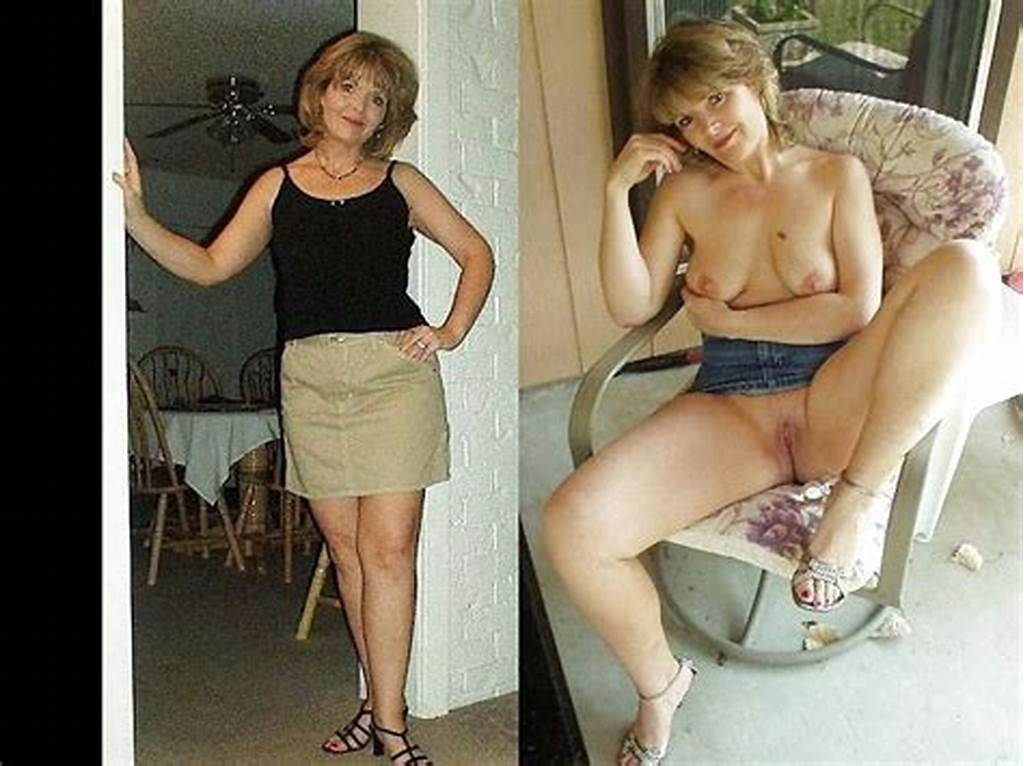 #Milf #And #Mature #Before