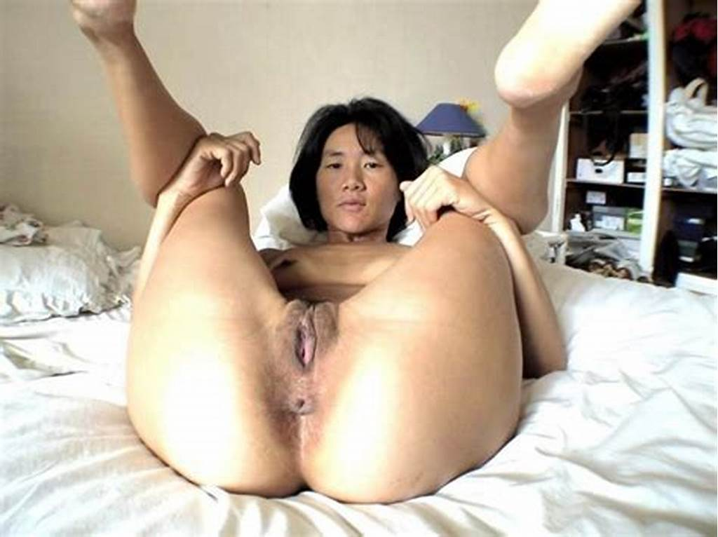 #Mature #Korean #Women #Ass #And #Pussy #Pictures