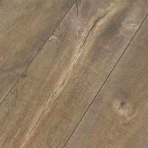 quick step laminate flooring reviews gurus floor With parquet quick step entretien