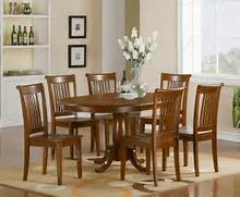 Nice Ideas Dining Furniture Sets Prissy Design Dining Room Chairs Set Dining Chairs Unique Dining Chairs For Home Design Ideas With Unique Images In Dining Room Traditional Design Ideas With Blue Dining Chairs Dining Chairs Set Of 2 Natural Linen Contemporary Dining Chairs