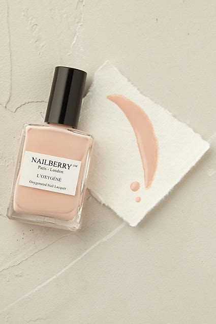 See more ideas about packaging, packaging design, packaging design inspiration. Nailberry Nail Polish | Nail polish, Nail polish bottles ...