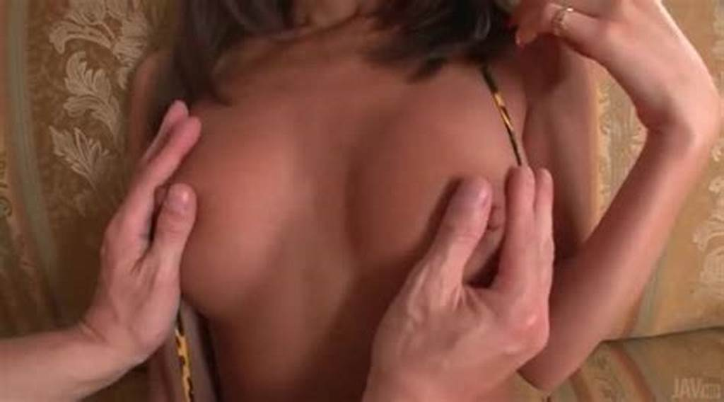 #Chinese #Korean, #Japanese #And #Oriental #Porn #Videos #: #Page