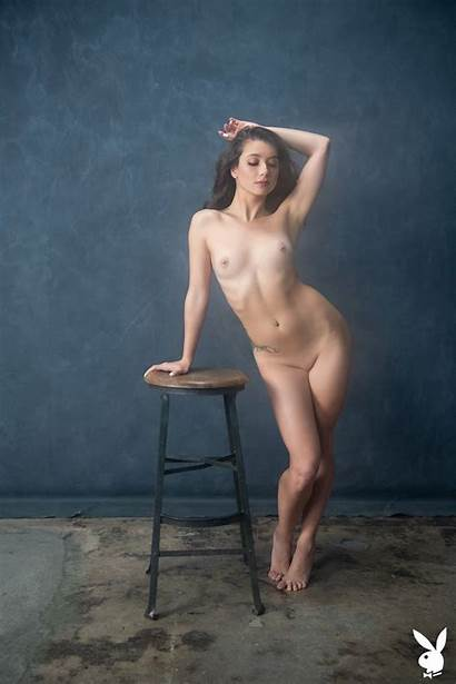 Mel Naked Muse Fappening Thefappening Pro