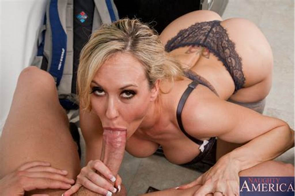 #Older #Women #Give #The #Best #Blowjobs #Freakden