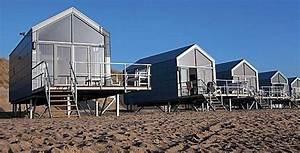 Ferienhaus In Holland Kaufen : ferienhaus holland direkt am strand am meer mit meerblick ~ A.2002-acura-tl-radio.info Haus und Dekorationen