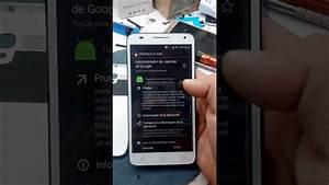 Bypass Cuenta Google Alcatel 5025g M U00e9todo 2017