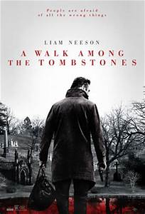 A Walk Among the Tombstones - Movie Trailers - iTunes