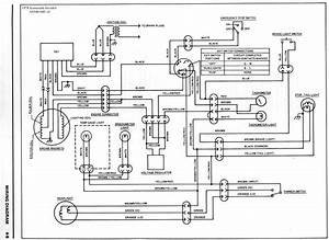 Wiring Diagram For Kawasaki Mule 2510