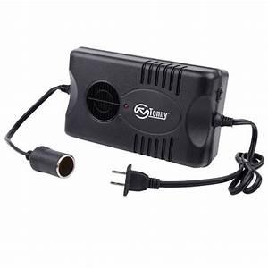 China China Cheap Price Power Inverter Price  230v