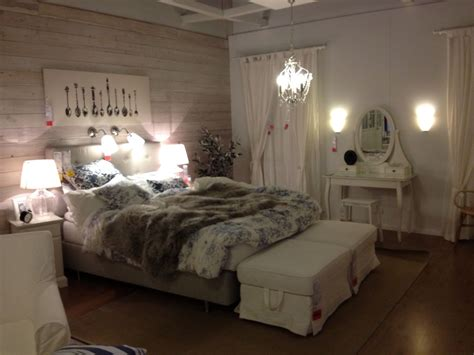 Ikea Bedroom Like The Foot Benches I Want To Become