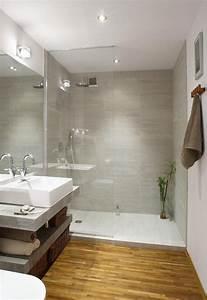 Offene Dusche Ohne Tür Offene Dusche Nachteile Raum Und M Beldesign