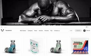 Buy Dianabol Steroids In Tallahassee Florida Usa At Cheapest Price