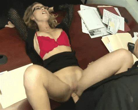 Kodey Coxxx Work To Love Dirty Cunt Porn