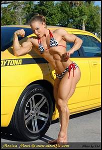 Dodge Light Clips Fast Cars For Powerful Women Femalemuscle Female