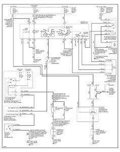 Ac    Heat Blower Problem  Not Resistor