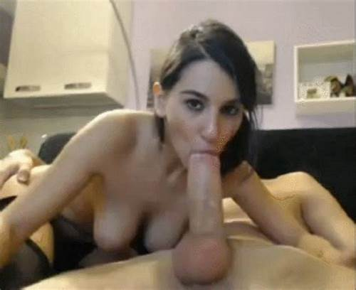 Camgirl Deepthroat Facialed By The Pool Camsgram #Brunette #Skinny #Girl #Fucking #Huge #Cock #On #Cam