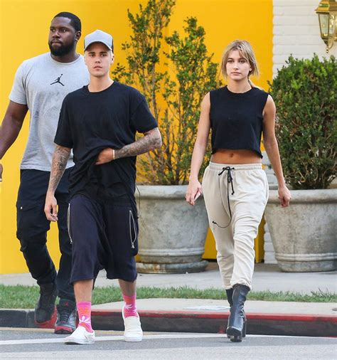 foto de Justin Bieber stakes over the internet Lainey