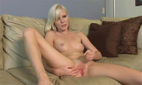 Perverse Petite Chastity Lynn Masturbation Dick With Stepsister