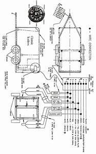 Keystone Cougar 2015 Trailer Wiring Diagram Typical Rv