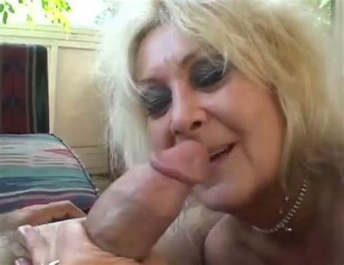 Skanky Short Haired Likes Pussy Licking Giant Prick And Deepthroats Adventures