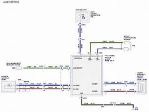 Volvo Fl User Wiring Diagram