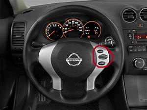 2007 Illumination Wheel Issue