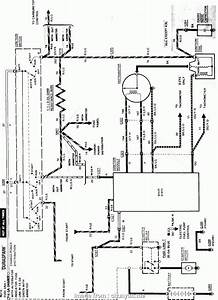Starter Wiring Diagram Ford Ranger Practical 1991 Ford