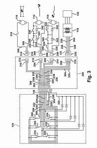 Patent Us8621686