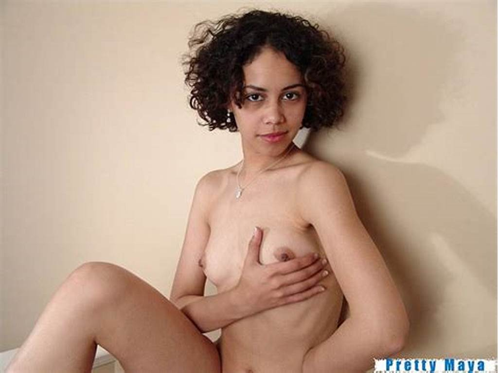 #Curly #Teen #Shows #Smoothie
