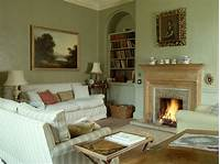 decorating ideas for family rooms Amazing of Great Living Room Decorations Home Living Room #658