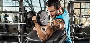 Vintage Blast Bodybuilding