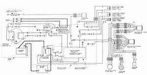 Diagram 1988 Seadoo Wiring Diagram Full Version Hd Quality Wiring Diagram Diagramsfeld Horseponyclub It