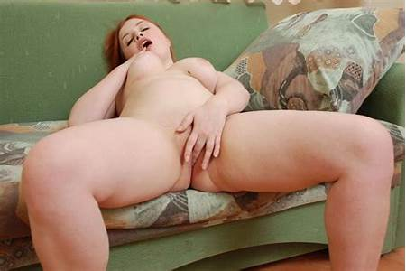 Nude Fat Teenies