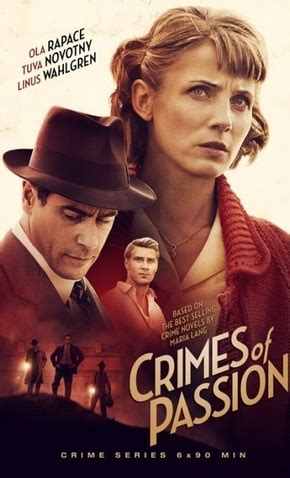 Ken russell maintained his reputation in the 1980's by continuing to make challenging films. Crimes of Passion - 2013 | Filmow