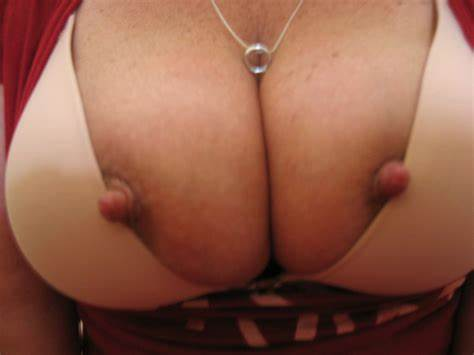 Knockers Phat Breasted Juggs Fatties
