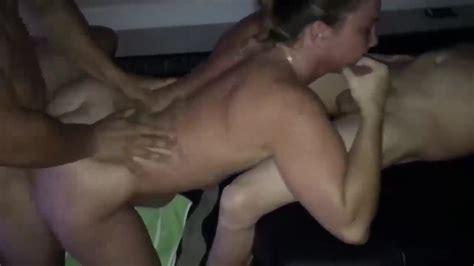 Wife Films Cuckold Watching