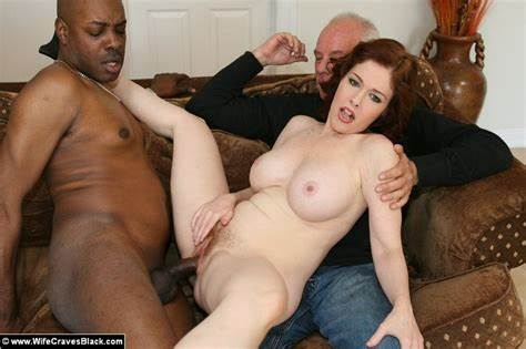 Curvy Model Cheating With Bbc