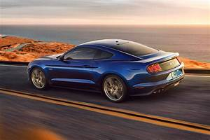 Used 2018 Ford Mustang for sale - Pricing & Features | Edmunds