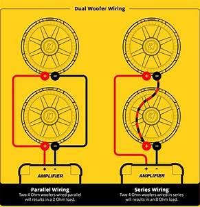 Kicker Comp D Wiring Diagram