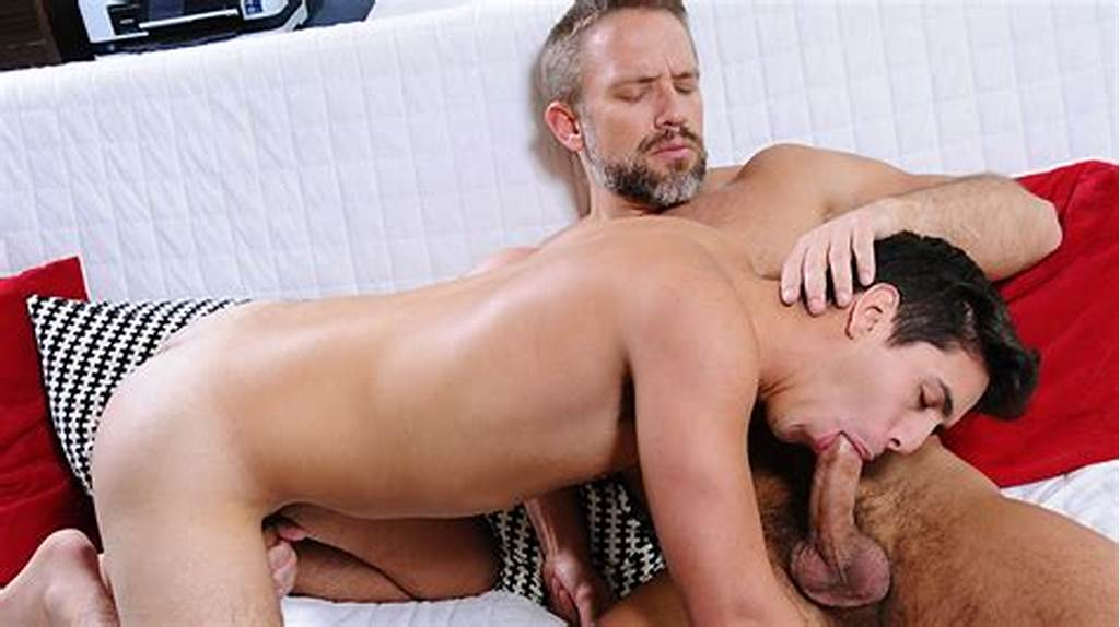 #Dirk #Caber #& #Dylan #Drive #In #Neighbors #Part #4